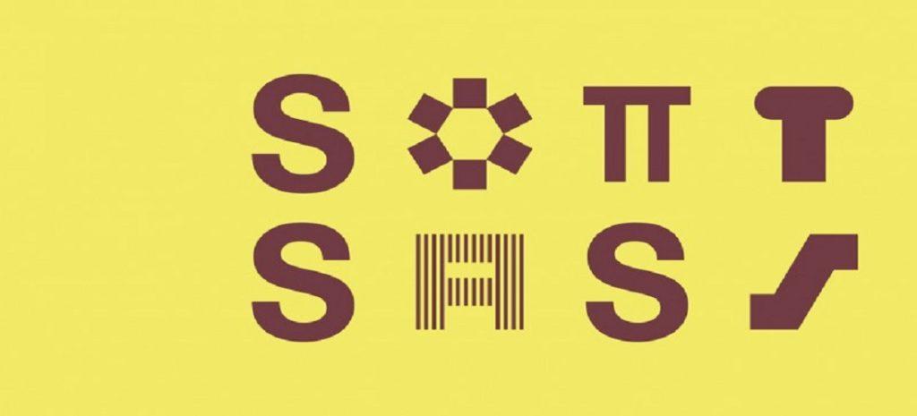 Ettore Sottsass. Oltre il design - Albergo delle Notarie