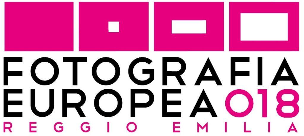 Fotografia Europea 18-Albergo delle Notarie