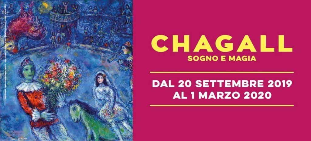 chagall-home Albergo delle Notarie