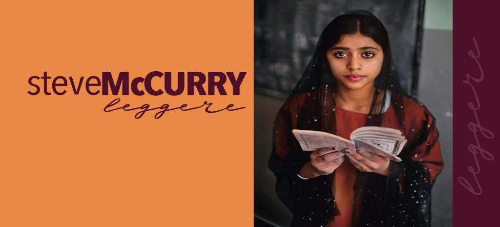 steve McCurry Albergo delle Notarie